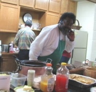 Spaghetti-dinner-cooks-sm