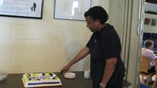 NatalieF-cutting-cake